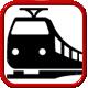 Techn. Hilfe > Bahn