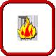 Brandeinsatz > Brandnachschau